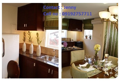 4 bedroom house at camella homes bacolod for rent - Bacolod City ...